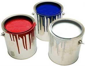 Nj Epa Lead Based Paint Certified Contractor